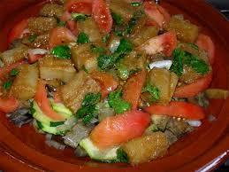 cuisine marocaine tajine poisson en tajine recettes de poissons cuisine marocaine