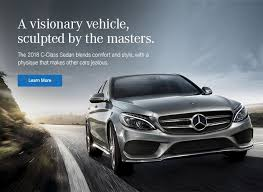 Absolute Comfort Houston Mercedes Benz Of Houston North New Mercedes Benz Dealership In