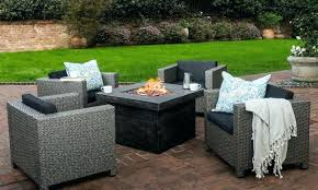 Wicker Patio Chairs Walmart Walmart Porch Chairs Cheap Outdoor Patio Furniture Cheap Patio