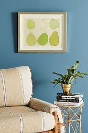 Decorating Living Room Wall Decorate Wall Art Wall Mirrors U0026 Wall Décor Anthropologie