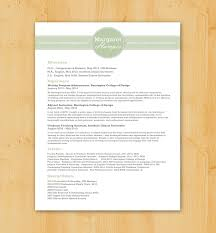 resume writing chicago probably the best custom resume custom resume trend report custom resume market research