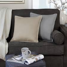 throw pillows shop the best deals for oct 2017 overstock com