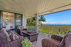 hawaii rental mauna pua a princeville vacation rental home