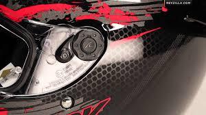 speed r sauer shark speed r duke helmet review at revzilla