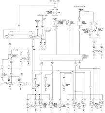 1973 mustang wiring mustangforums com