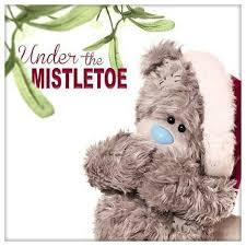 72 best tatty teddy images on blue nose