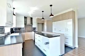 modele de cuisine en u modele de cuisine but modele de cuisine but gallery of armoires de