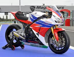 honda gbr fastdates com pit lane news motorcycle roadracing and sportbike