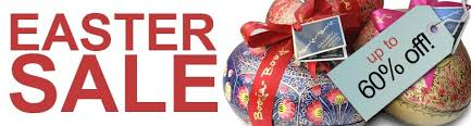 easter egg sale chocolate easter eggs for sale happy easter 2017