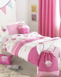 Schlafzimmer Deko Pink Funvit Com Mömax Wandbilder