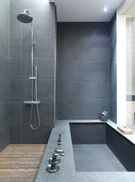 Bathtub Wall Liners Shower And Bathtub U2013 Limette Co