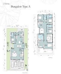 2 Storey House Designs Floor Plans Philippines by 2 Storey House Design Philippines Two With Floor Plan Contemporary