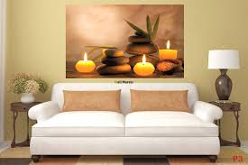 romantic wall murals custom boiler com wallpapers mural romantic spa composition with candlesromantic bedroom wall murals decals