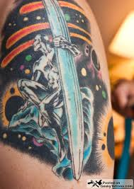 18 best tattoos images on pinterest tattoo ideas colors and draw