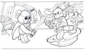 classy design lego ninjago coloring games ninjango pages 224
