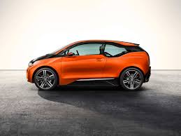 bmw 3i electric car brain teaser the bmw i3 electric car will an optional gas