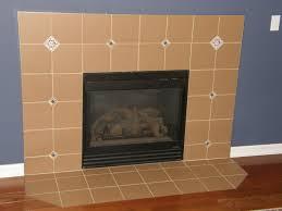 fireplaces stairs u0026 more pullman tile guy llc