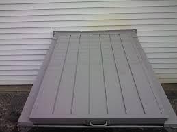 installing new basement storm door jeffsbakery basement u0026 mattress