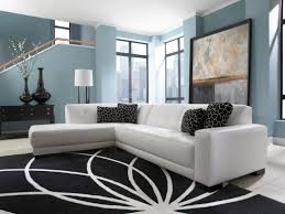 living room gray paint for creative designs ideas about of grey
