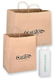 shopping bags wholesale large selection of paper bags