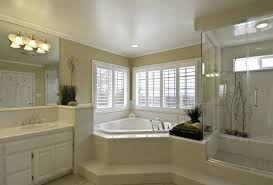 Pictures Bathroom Design Bathroom Bathroom Plan Ideas Bathroom Designs 2015 Bathroom