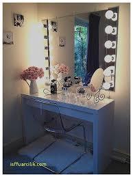 Vanity Dresser With Mirror Dresser Unique Vanity Dresser With Mirror And Lights Vanity