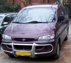 2003 hyundai h 1 starex partsopen