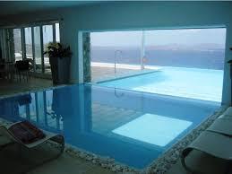 indoor swimming pool ideas team galatea homes best residential