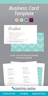 luxury pics of business card template indesign business cards