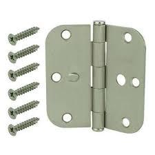 interior door knobs home depot door hinges door knobs hardware the home depot