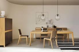 sala da pranzo design tavoli per pranzare livingcorriere