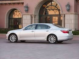 lexus cpo locator 2012 lexus ls 460 price photos reviews u0026 features
