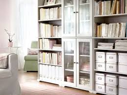 nice living room storage ideas with additional living room design