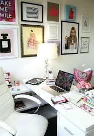 chic office decor chic office decor jameso