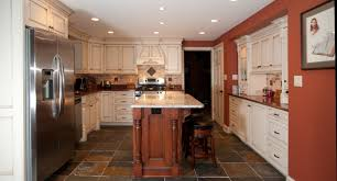 Staining Maple Cabinets Kitchens Custom Cabinetry By Ken Leech