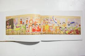 The Art Of Sound Design Sound And Fury The Art Of Henry Darger These Days