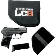 10 best black friday gun deals ruger lc9 9mm pistol 349 99 to 529 99 valid on black friday in