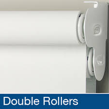 Blackout Roller Blinds With Side Channels Roller Blinds Online Blockout U0026 Sunscreen Roller Blinds At