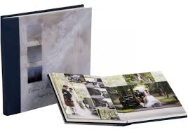quality photo albums uk professional photography albums based in middlesbrough