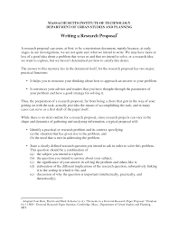 writing of research paper proposal essay template examples of essay proposals cover letter proposal essay template examples of essay proposals cover letter research proposal essay example example of research sample essay proposal