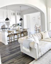 best 25 tufted couch ideas on pinterest living room furniture 50