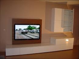 Wohnzimmer Ideen Tv Wand Uncategorized Tv Wohnwand Faszinierende Auf Wohnzimmer Ideen