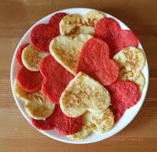 cuisine valentin 49 best valentin images on slide