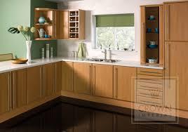 Kitchen Design Liverpool Lifestyle Designs The Skipton Kitchen Company Design