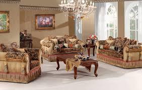 repose lounge room designs tags modern living room decor nice