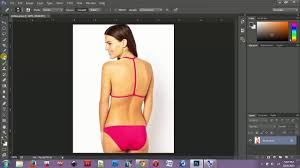 remove clothes how to remove clothes in photoshop adobe photoshop tutorial