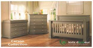 baby furniture kitchener sale merchandise the babys room stores been supplying babys