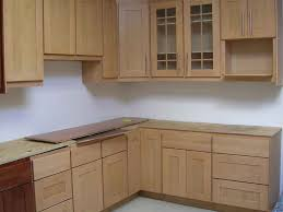 Kitchen Cabinet Doors Cheap Ash Wood Cordovan Amesbury Door Cheap Kitchen Cabinet Doors
