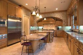 Average Cost For Kitchen Countertops - kitchen average cost of granite countertops recycled countertops
