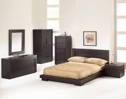 Modern Platform Bedroom Sets Modern Platform Bed Frame U2014 New Decoration Best Contemporary